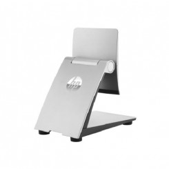 HP RP9 Retail Compact Stand Multimedia stand Silver PC - for RP9 G1 Retail System 9015, 9018, 9118