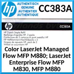 HP CC383A