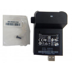 HP RP9 Integrated Barcode Scanner Bottom - Barcode scanner - integrated - USB 2.0