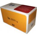 HP Staple Cartridge Refill C8091A for Color LaserJet 4700, cm4730, cp6015, cm6030, cm6040, Laserjet 9040, 9050, M4345, M5035 - Stacker C8085A, Q5691A, CC517A, Q7521A, Q7003A, Q7831A