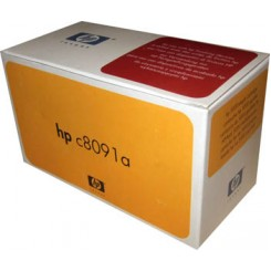 HP Staple Cartridge Refill C8091A for Color LaserJet 4700, cm4730, cp6015, cm6030, cm6040, Laserjet 9040, 9050, M4345, M5035 - Stacker C8085A, Q5691A, CC517A, Q7521A, Q7003A, Q7831A