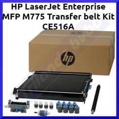 HP CE516A Transfer belt Kit (upto 150000 Pages) for HP LaserJet Enterprise 700 MFP M775dn, 700 MFP M775f, 700 MFP M775z, 700 MFP M775z+