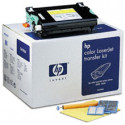 HP Color LaserJet Original Transfer Kit Q3658A (75000 Pages) for HP Color Laserjet 3500, 3550, 3700 Series