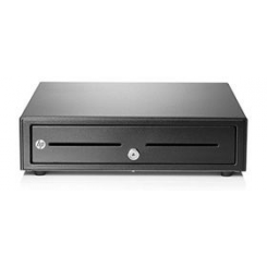 HP Cash Drawer (FK182AA) for HP Point of Sale System ap5000, rp3000, rp5700, rp5800