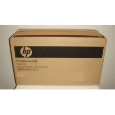 HP CB506-67902 Fuser Kit 220V (225000 Pages) for HP Laserjet P4014, P4014n, P4014dn, P4015n, P4015tn, P4015dn, P4015x, P4515n, P4515tn, P4515x, P4515xm