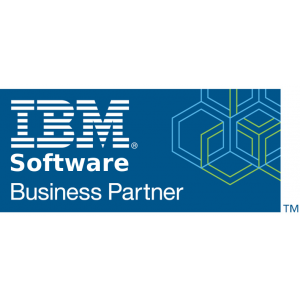 IBM Upward Integration for Microsoft System Center - (v. 4.x) - licence + 1 Year Software Subscription and Support - 1 managed server - Latin America, EMEA - with IBM Integrated Management Module II (IMM2) Advanced