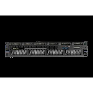 IBM Power System S922