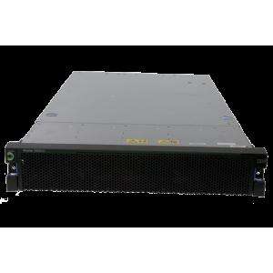 IBM Power System S822LC Dual GPU