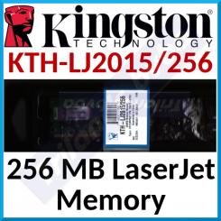 Kingston KTH-LJ2015_256