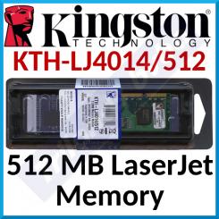Kingston KTH-LJ4014_512