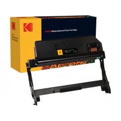 MLT-R116 Kodak 185S011656 Imaging Drum Cartridge (9000 Pages) for  Xpress SL-M2625, M2626, M2675, M2676, M2825, M2826, M2836, M2875, M2876, M2885, M2886