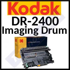 DR-2400 Kodak 185B240056 Imaging Drum (12000 Pages)