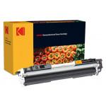 HP 126A Magenta Toner Cartridge CE313A Alternative -> Kodak Magenta Toner Cartridge 185H031303 (1000 Pages)