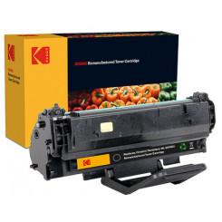 MLT-D119S Kodak 185S201001 Black Toner Cartridge (3000 Pages) for Samsung ML1610, ML1615, ML1620, ML1625, ML1625R, ML2010, ML2010P, ML-2015, ML-2510, ML-2570, ML-2571N, SCX4321, SCX4521F, SCX4521FG, SCX4521FL, SCX4521FR