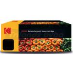 Kodak 185B032501 Black High Capacity Toner Cartridge (4000 Pages) - for Printers using Brother TN-325BK
