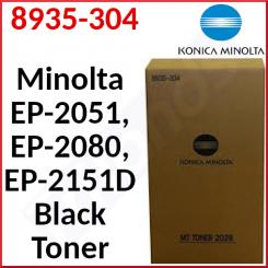 Konica Minolta 8935-304