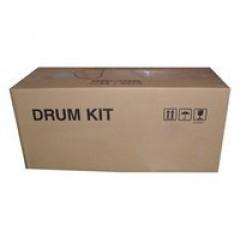 Kyocera 2A082010 Black Imaging Drum (360000 Pages)- Original Kyocera pack for KM-6230, KM-6330, KM-7530