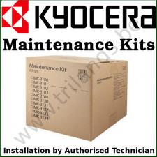 Kyocera MK-440 Maintenance Kit (300000 Pages) - Original Kyocera pack for FS-6950