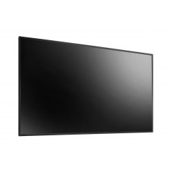 AG Neovo 43i LED/4KUHD/Android/CMS/Mediaplayer/