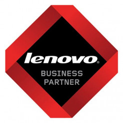 Lenovo - QSFP+ transceiver module - 40 Gigabit LAN - 40GBase-iSR4 - up to 150 m - for RackSwitch G8272, G8296
