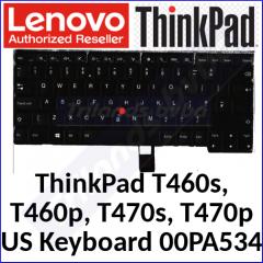 Lenovo 00PA534