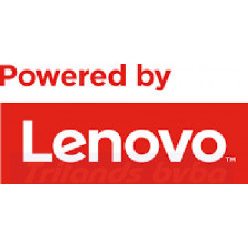 Lenovo  4X60N86662 - NVIDIA Quadro P2000 - Graphics card - Quadro P2000 - 5 GB GDDR5 - PCIe 3.0 x16 - 4 x DisplayPort - for ThinkStation P320