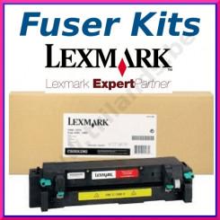 Lexmark 40X1871 Fuser (220V) - for T650dn, T650dtn, T650n, T652dn, T652dtn, T652n, T654dn, T654dtn, T654n, X651de mfp, X652de mfp,X654de mfp, X656de mfp, X656dte mfp, X658dfe mfp, X658dme mfp, X658dte mfp, X658dtfe mfp, X658dtme mfp