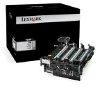 Lexmark 700P Photoconducror Unit 70C0P00 (40000 Pages) for Lexmark CS310, CS410, CS510, CX310, CX410, CX510 Series
