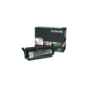 Lexmark X654X04E Black Extra High Yield Original Corporate Toner Cartridge (36000 Pages) for Lexmark X654de mfp, X656dte mfp, X658dfe mfp, X658dme mfp, X658dtfe mfp, X658dtme mfp