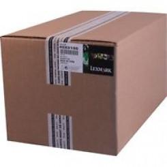 Lexmark Maintenance Kit 40X8421 (200000 Pages) 220V Unit for Lexmark MS810de, MS810dn, MS810dtn, MS810n, MS811dn, MS811dtn, MS811n