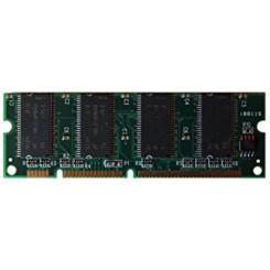 Lexmark 1GB RAM Module 57X9016 - 1 GB Printer Memory - DDR3 SDRAM - for Lexmark C2132, C9235, CS923, MB2442, MX521, MX622, MX812, XC9235, XC9245, XC9255, XC9265