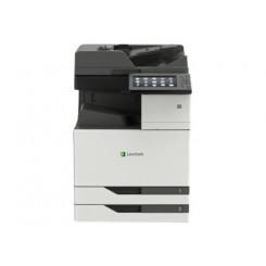 LEXMARK CX921de MFP LED A3 color Laserdrucker 35ppm print scan copy fax