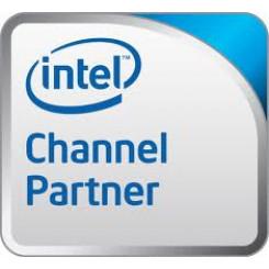 Intel Next Unit of Computing Board NUC7I3DNBE - Motherboard - UCFF - Intel Core i3 7100U - USB 3.0 - Gigabit LAN - onboard graphics