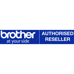 Brother LT-300CL - Media tray / feeder - 500 sheets in 1 tray(s) - for Brother DCP-9055, 9270, HL-4140, 4150, 4570, MFC-9460, 9465, 9560, 9970