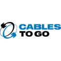 Cables To Go