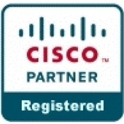 Cisco - Network device stand kit