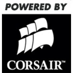 CORSAIR 16GB Vengeance LPX - CMK16GX4M2B3600C18 - DDR4 - 16 GB: 2 x 8 GB - DIMM 288-pin - 3600 MHz / PC4-28800 - CL18 - 1.35 V - unbuffered - non-ECC - black - with Vengeance Airflow