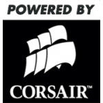 Corsair 16GB Memory - XMS3 - DDR3 - 16 GB : 4 x 4 GB - DIMM 240-pin - 1333 MHz / PC3-10600 - CL9 - unbuffered - non-ECC