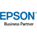 Epson CP03OSSECC24 - Cover Plus Onsite Service - Extended service agreement - parts and labour - 3 years - on-site - for LX 350