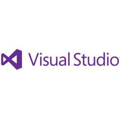 Microsoft Azure DevOps Server (125-00361)