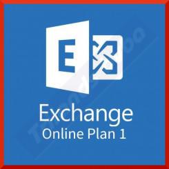microsoft-exchange-online-plan1