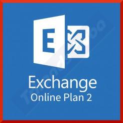 microsoft-exchange-online-plan2