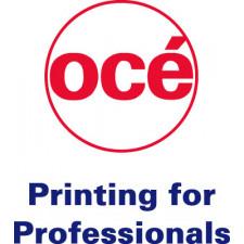 OCE 1060041775 Calibration Sheet - Original Oce pack for TCS500