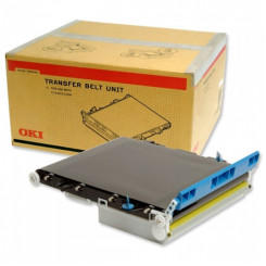 OKI 42931616 Transfer Belt (50000 Pages) for Oki Pro 9420WT, C910wt, 920WT, ES 9420WT