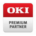 OKI - Fuser kit - for ES 9431dn, 9541dn