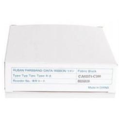 PSI PP20X Black Original Printer Ribbon 870900239901 (5 Million Strikes) for Philips PP-204