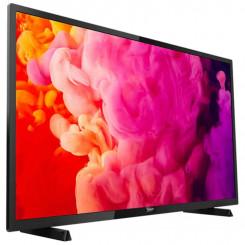 "Philips 32PHS5505 - 32"" Diagonal Class 5500 Series LED TV - 720p 1366 x 768 - glossy black"