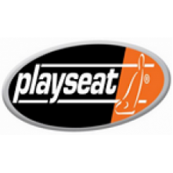 Floor Mat XL Exclusively for the Playseat Sensation PRO product line
