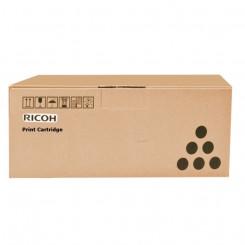 Ricoh 842338 Black Original Toner Cartridge Type 1270 (7000 Pages) for Ricoh Aficio 1515, Aficio 1515F, Aficio 1515MF, Aficio 1515PS