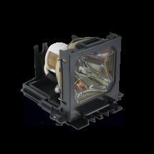 Infocus (SP-LAMP-016) Projector Lamp for LP850, LP860, DP8500X, C450, C460